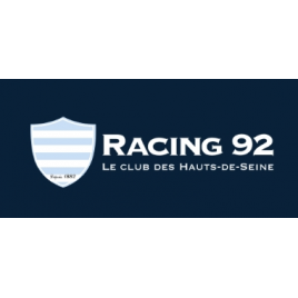 Racing 92 / Montpellier