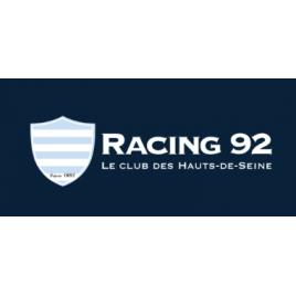 Racing 92 / USA Perpignan