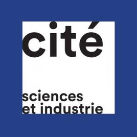 La cité des Sciences et de l'Industrie, Paris