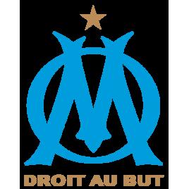 OM / Lens (lot de 2 places), Marseille, le 26/09/2021