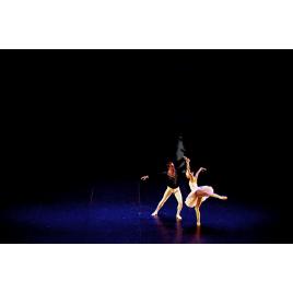 Les ballets légendaires, Marseille, le 04/03/2022
