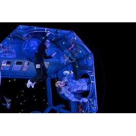 Mars --2037, Vélizy-Villacoublay, le 14/01/2022