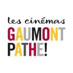 Cinémas Pathé Gaumont : billets papier