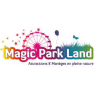 Magic Park Land, Ensues-La-Redonne