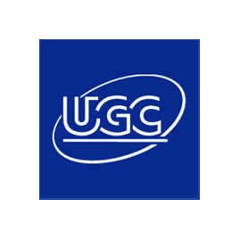 Cinémas UGC Cartes SOLO (billets physiques)