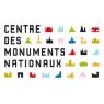 PASSEPORT MONUMENTS, 80 Sites En France