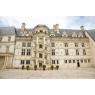 Château de Blois, Blois