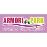 Armori Park, Begard