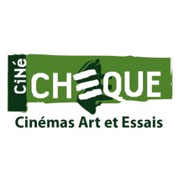 Art & Essais eCinéchèque