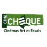 Art & Essais eCinéchèque, Partout En France