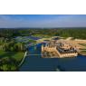 Château de Chantilly : billets domaine + spectacle équestre, Chantilly