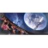 La Coupole Planetarium 3D, Wizernes