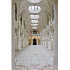 Musée Des Arts Décoratifs Pass Rivoli (Musee + Expo + Nef)