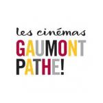 Cinémas Pathé Gaumont : E-billet
