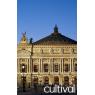 Visite guidée : Les mystères du Palais Garnier, Paris