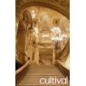 Visite guidée : A la découverte du Palais Garnier, Paris