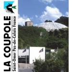 La Coupole Centre D'Histoire Et De Mémoire