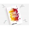 Cinémas Pathé Gaumont : le CINEPASS SOLO abonnement 1 an, Multiplexes En France