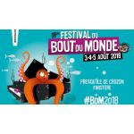 19ème Festival du Bout du Monde 5 : Dimanche 5 août