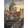 Le Cambrioleur de la Butte, Paris