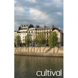 Visite guidée :  Paris côté frivole, Paris