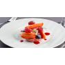 Croisière Diner (20h30) Service découverte Bateaux Parisiens + Restauration, Paris, Paris