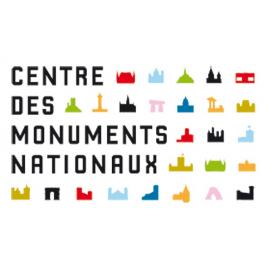 Monuments Nationaux - catégorie 1