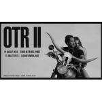 Beyoncé & Jay-Z : OTR II TOUR, Nice, le 14/07/2018