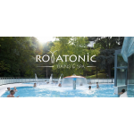 Royatonic, Royat