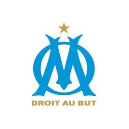 OM - FCG Bordeaux
