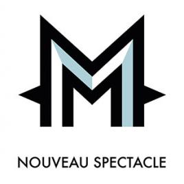 M - Matthieu Chedid